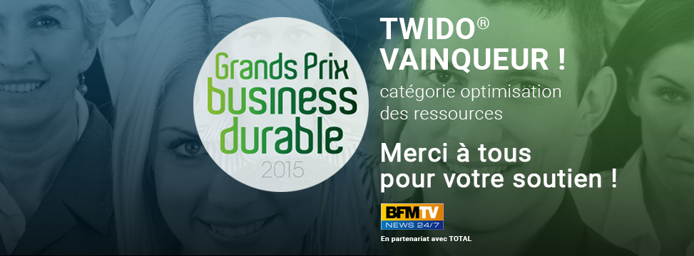 concours BFM TV
