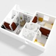 optimisation des espaces