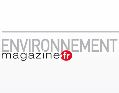Environnement magazine - Twido