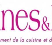 cuisines et bains magazine logo