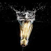 comprendre les pertes statiques pour mieux choisir son chauffe-eau électrique