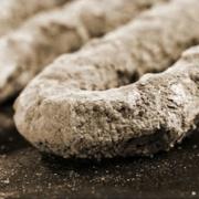 La calcaire un fléau : comment bien chosiri son chauffe-eau électrique