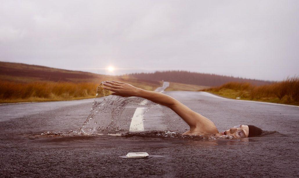 comment prendre une décision quand on a pas d'informations : comment bien choisir son chauffe-eau électrique